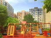 Квартиры,  Москва Юго-Западная, цена 4 450 944 рублей, Фото