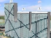 Квартиры,  Москва Шоссе Энтузиастов, цена 9 076 710 рублей, Фото