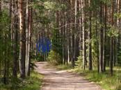 Квартиры,  Московская область Котельники, цена 6 299 000 рублей, Фото