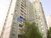 Квартиры,  Москва Багратионовская, цена 13 150 000 рублей, Фото