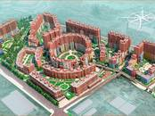 Квартиры,  Московская область Химки, цена 3 400 000 рублей, Фото