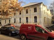 Здания и комплексы,  Москва Бауманская, цена 213 010 500 рублей, Фото