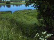 Земля и участки Другое, цена 3 500 000 рублей, Фото