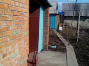 Дома, хозяйства,  Новосибирская область Бердск, цена 2 560 000 рублей, Фото