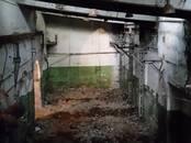 Производственные помещения,  Санкт-Петербург Площадь Ленина, цена 42 760 рублей/мес., Фото