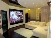 Квартиры,  Москва Строгино, цена 25 500 000 рублей, Фото