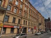 Квартиры,  Санкт-Петербург Чкаловская, цена 17 000 рублей/мес., Фото