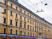 Другое,  Санкт-Петербург Чернышевская, цена 1 500 рублей/мес., Фото
