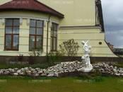 Дома, хозяйства,  Московская область Красногорский район, цена 40 000 000 рублей, Фото
