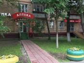 Офисы,  Москва Новые черемушки, цена 300 000 рублей/мес., Фото