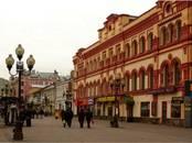 Офисы,  Москва Смоленская, цена 64 000 000 рублей, Фото