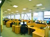 Офисы,  Москва Владыкино, цена 142 187 рублей/мес., Фото