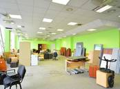 Офисы,  Москва Владыкино, цена 700 000 рублей/мес., Фото