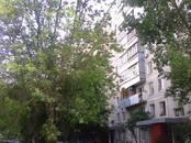 Квартиры,  Москва Кунцевская, цена 6 600 000 рублей, Фото