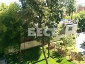 Квартиры,  Москва Курская, цена 28 611 000 рублей, Фото