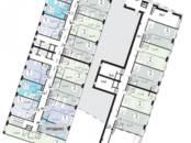 Квартиры,  Московская область Королев, цена 4 169 250 рублей, Фото