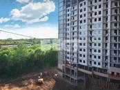 Квартиры,  Москва Преображенская площадь, цена 12 452 000 рублей, Фото