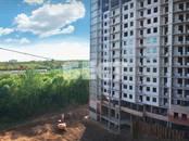 Квартиры,  Москва Преображенская площадь, цена 13 362 000 рублей, Фото