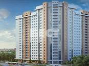 Квартиры,  Москва Преображенская площадь, цена 17 144 000 рублей, Фото