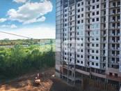 Квартиры,  Москва Преображенская площадь, цена 17 247 000 рублей, Фото