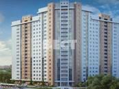 Квартиры,  Москва Преображенская площадь, цена 8 173 000 рублей, Фото
