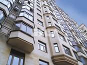 Квартиры,  Москва Университет, цена 55 500 000 рублей, Фото