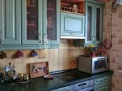 Квартиры,  Москва Братиславская, цена 45 000 рублей/мес., Фото