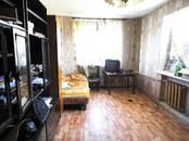 Квартиры,  Московская область Павловский посад, цена 2 100 000 рублей, Фото