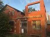 Дома, хозяйства,  Саратовская область Саратов, цена 1 500 000 рублей, Фото