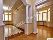 Квартиры,  Краснодарский край Краснодар, цена 28 000 000 рублей, Фото
