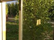 Дома, хозяйства,  Московская область Волоколамский район, цена 5 500 000 рублей, Фото