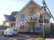 Офисы,  Краснодарский край Тимашевск, цена 15 000 000 рублей, Фото