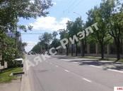 Дома, хозяйства,  Краснодарский край Краснодар, цена 15 000 000 рублей, Фото