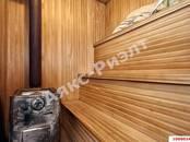 Дома, хозяйства,  Краснодарский край Краснодар, цена 8 300 000 рублей, Фото