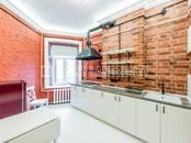 Квартиры,  Санкт-Петербург Владимирская, цена 85 000 рублей/мес., Фото