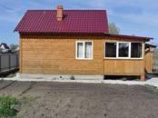 Дачи и огороды,  Новосибирская область Новосибирск, цена 780 000 рублей, Фото