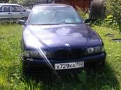 BMW 523, цена 230 000 рублей, Фото