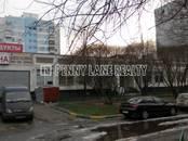 Здания и комплексы,  Москва Марьино, цена 1 200 000 рублей/мес., Фото