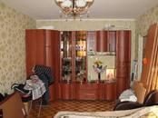 Квартиры,  Московская область Фрязино, цена 3 250 000 рублей, Фото