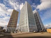 Квартиры,  Москва Водный стадион, цена 6 599 000 рублей, Фото