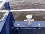 Другое...,  Водный транспорт Катера, цена 14 000 000 рублей, Фото