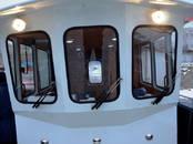 Другое...,  Водный транспорт Катера, цена 12 000 000 рублей, Фото