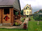 Дома, хозяйства,  Новосибирская область Коченево, цена 4 800 000 рублей, Фото