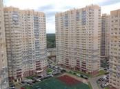 Квартиры,  Московская область Балашиха, цена 6 780 000 рублей, Фото