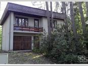 Дома, хозяйства Другое, цена 155 000 y.e., Фото