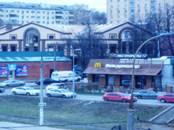 Офисы,  Московская область Подольск, цена 19 000 рублей/мес., Фото