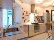 Квартиры,  Санкт-Петербург Другое, цена 9 500 000 рублей, Фото