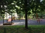 Квартиры,  Москва Парк победы, цена 14 700 000 рублей, Фото