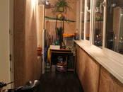 Квартиры,  Ростовскаяобласть Ростов-на-Дону, цена 3 400 000 рублей, Фото