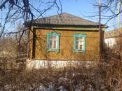 Дачи и огороды,  Тульскаяобласть Алексин, цена 1 000 000 рублей, Фото